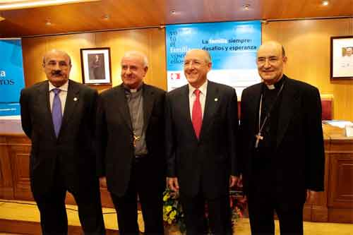 congreso-catolicos-y-vida-publica
