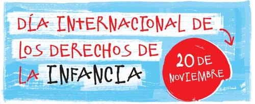 dia-internacional-infancia
