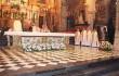 eucaristia-cordoba