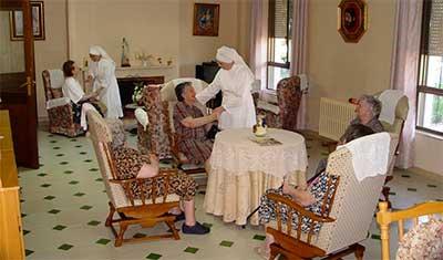 hermanitas-pobres-malaga