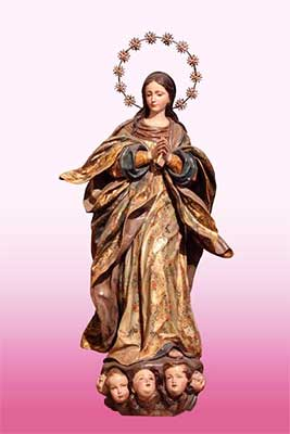 inmaculada-4