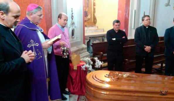 obispo-azagra