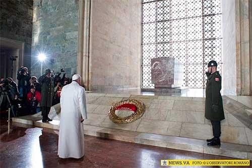 papa-francisco-en-turquia