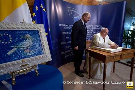 papa-parlamento-europeo