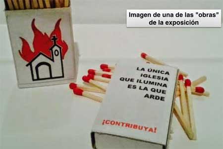 quemar-iglesias