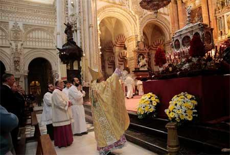 reliquias-santos-martires-cordoba