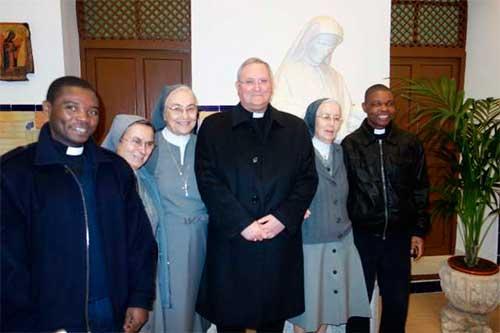 Hermanas-Apostólicas-de-Cristo-Crucificado-de-Murcia