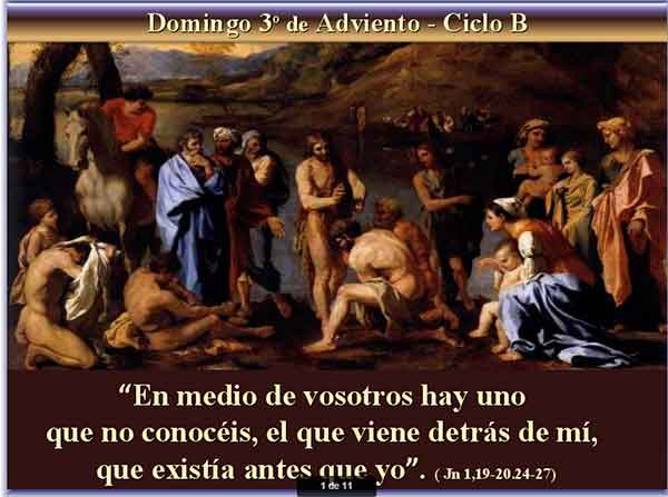 domingo-3-adviento