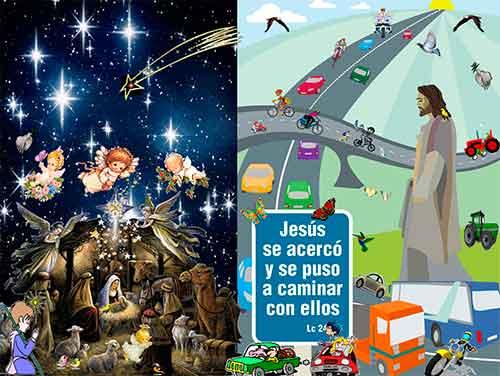 feliz-navidad-pastoral-carretera