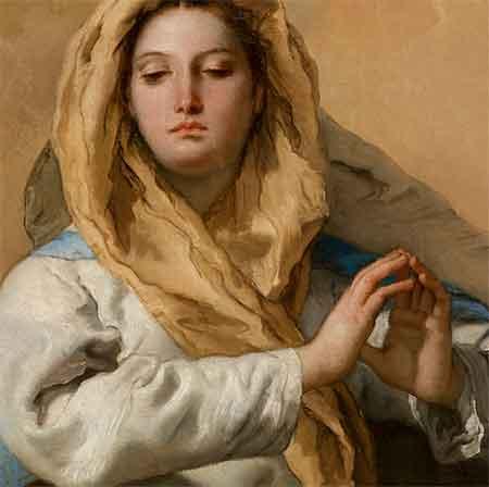 inmaculada-8