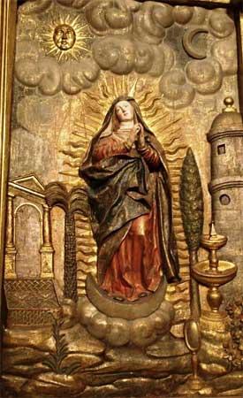 inmaculada-siguenza