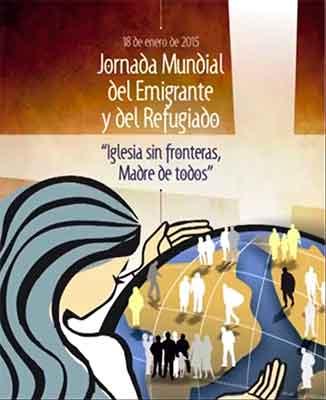 jornada-inmigrante