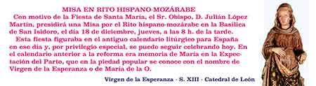misa-mozarabe