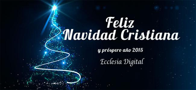 navidad-cristiana