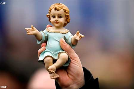 niño-jesus