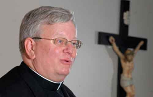 obispo-de-Hyderabad