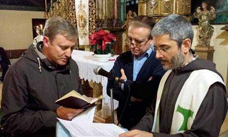 orden-franciscana-mallorca