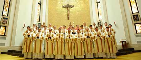ordenacion-legionarios-de-cristo