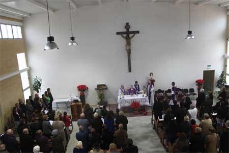 santiago-apostol-alicante