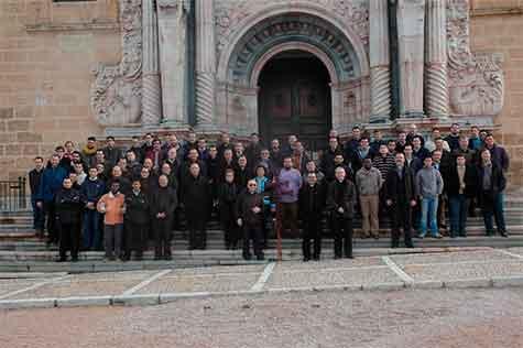 seminaristas-murcia