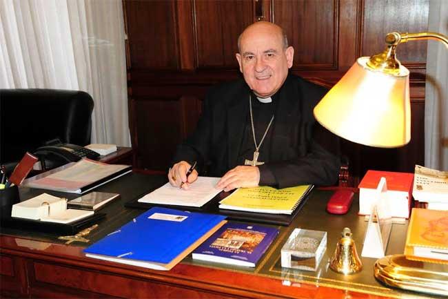 vicente-arzobispo-zaragoza