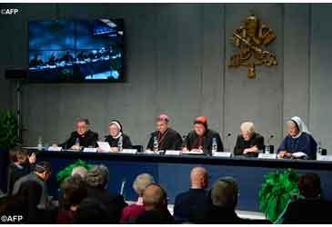vida-consagrada-vaticano