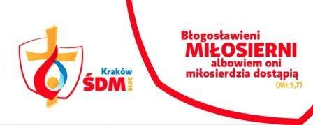 Himno oficial- JMJ Cracovia 2016