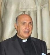 Javier Cuevas Vicario - Javier-Cuevas-Vicario