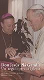 Causa de canonización de un obispo de Sigüenza-Guadalajara - Infovaticana