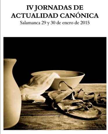 actualidad-canonica