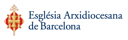 arzobispado barcelona-logo