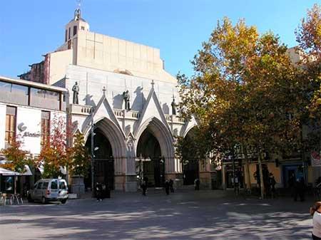 catedral-terrassa