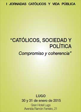 catolicos-y-vida-publica