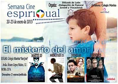 cine-espiritual-leon