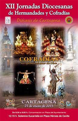 cofradias-cartagena