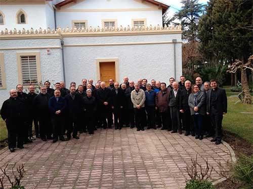 delegados-diocesanos-liturgia