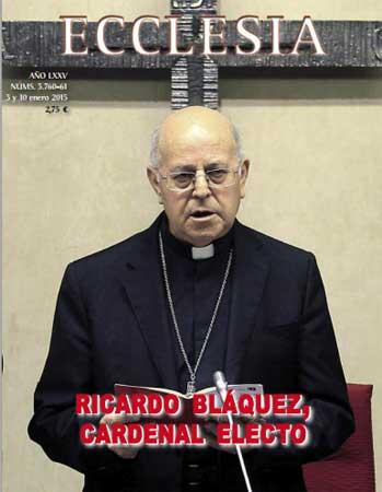 ecclesia-3760-61