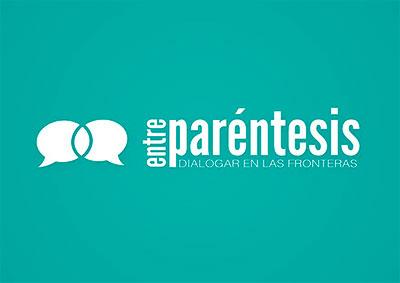 entre-parentesis
