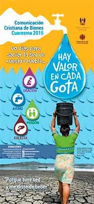iglesia-colombia
