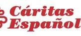 Caritas España