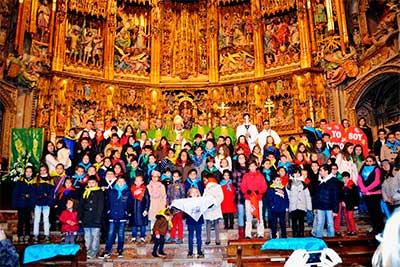 infancia-misionera-toledo