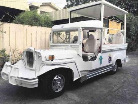 Best Car Horn Philippines