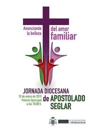 jornada-apostolado-seglar