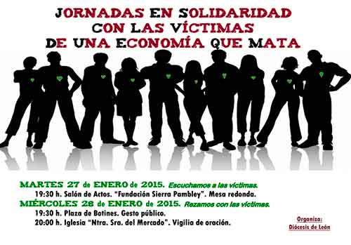 jornadas-solidaridad