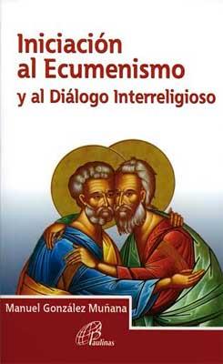 libro-ecumenismo