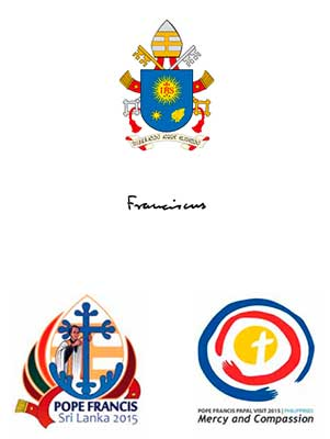 misal-papa-francisco-sri-lanka