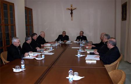 obispos-del-sur