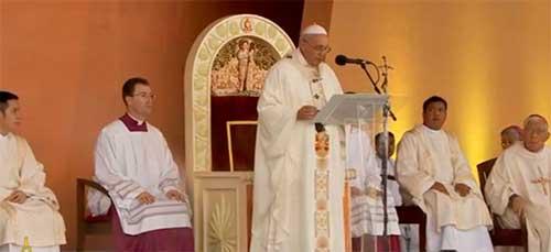 papa-francisco-misa-manila