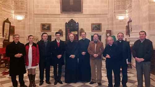 unidad-cristianos-almeria