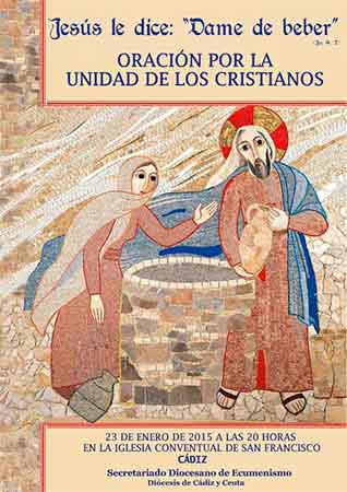 unidad-cristianos-cadiz